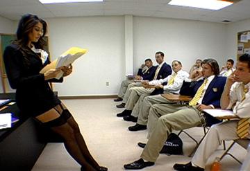 schoolteacher milf porn