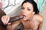 monstersofcock India Summer Loves Big Black Dicks!