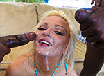 monstersofcock Jenna Lovely Learns Mandingo Lingo!