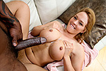 monstersofcock Krissy Lynn Takes A Monster Cock