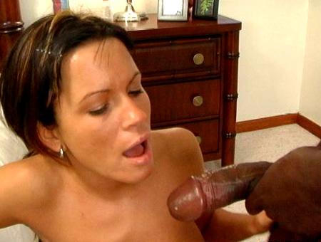 Masturbating orgasm contractions streaming