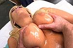 pornstarspa