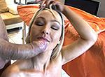 pornstarspa Juicy Body Rub