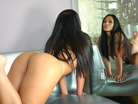 bangbros PornStar Jenaveve Jolie