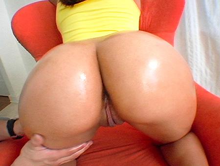 bangbros Sophia Castello