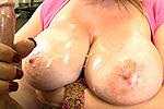 tugjobs Big Tits And A Handjob