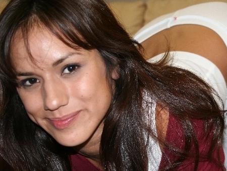 bangbros Nadia Styles