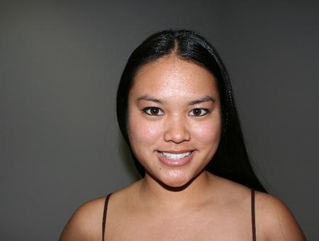 bangbros Ashley Marie