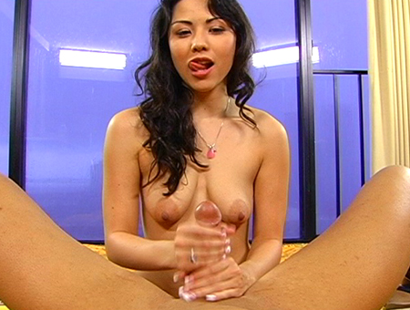 bangbros Natural and pure Fire !