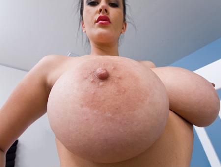 bangbros Carmela Bing