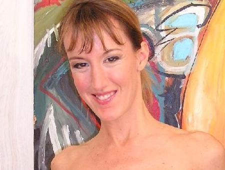 bangbros Julie